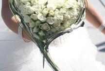 kvetiny,vazby