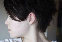 Haircut options