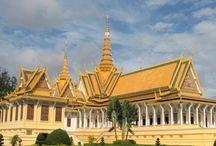 Beauty Cambodia