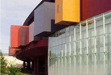 MUSEUM & GALLERY