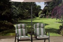 Summer Furniture Plus Napoli Range 2015 / Whitakers Garden Centre Summer  Furniture Catalogue 2015 Plus Our