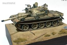 Panzer Incident [Past]