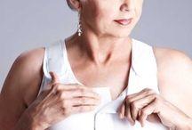 Post Mastectomy Bras / Post Mastectomy Bras