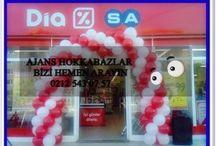 Bağcılar Açılış Organizasyonu / Açılış organizasyonunu Türkiye'nin her bölgesine ulaştırmaya devam ediyoruz. Hemen rezervasyonunuzu yapın ve bu hizmetten faydalanın.