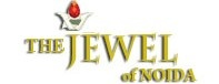 The Jewel of Noida Designarch @9811209922 / Jewel of Noida - For Discounts and Pre Launch Offer call : 9811209922 For More Info Jewel of Noida http://thejewelofnoidadesignarch.in/