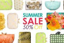 KOTUR - Summer Sale - 50% Off