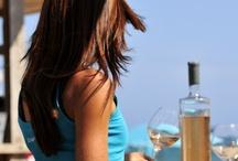 La France des vins / Les 17 vignobles de France, l'oenotourisme