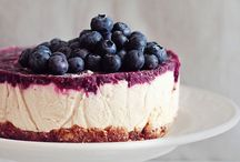 Cheesecake Raw Sugar-Free