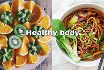 j My diet