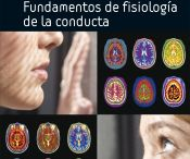 Novedades Julio-Agosto 2014 / Boletín de Novedades de la Biblioteca de Educación