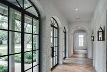 Inspired Floors