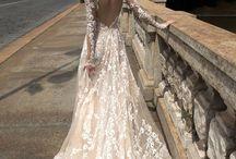 Wedding - Diora szalon