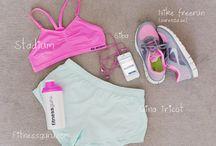 things to buy!