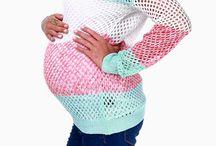 Pregnancy&Postpartum / by Karleigh Petersen