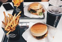 | Cravings. |