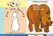 My Favorite Teaching Books