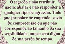 Facebookm