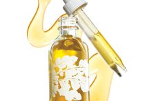 Green Beauty Products / Natural, Organic, Naturally Derived and Sustainable Beauty products for face and body