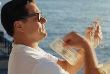 Tips and Tricks / #Money #Tips #Tricks