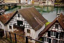 isvicre switzerland