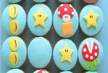 Amazing cupcakes  / Amazing cupcakes