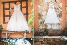 Wedding Dresses / Beautiful weddings dresses for inspiration