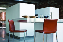 123 Nye møbler