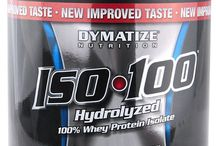 Dymatize ISO 100 5 Lbs Gourmet Chocolate price in India Dymatize ISO 100 5 Lbs Gourmet Chocolate