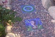 Mosaiikkia
