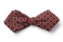 Bow Tie |