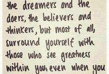 Quotes ✌