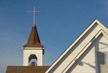 Church Grants