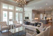 Livingrooms