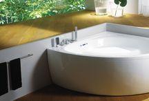 bagni Brunetta