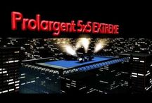 Our Official Channel - Youtube / #prolargent5x5extreme #youtuber #videos #like #follow #sexlife #maleenhancement #erectiledysfunction
