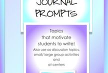 FREEBIES -- High School / This page includes FREE products and ideas geared towards high school students.  Product pins (that are free) and blog posts that feature free products or ideas are welcomed!  To collaborate on this board, please send me a message!