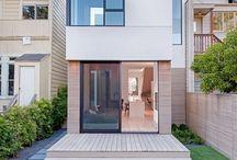 Rumah (minimalis)