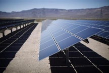 Government Funding For Solar Panels