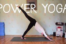 TABATA-cvičení na hubnutí (4min.denně)