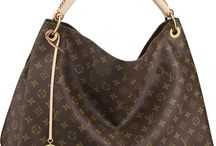 Louis Vuitton Artsy 30% Off Promise Authenticity / by Louis Vuitton Speedy 80% Off 100% Authentic Free Shipping Worldwide