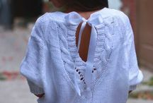 modele pulovere