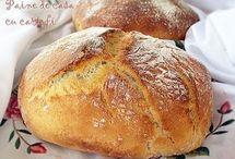 paine casă