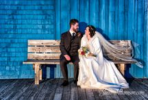 Wedding Photography Contest / Every year I hold a contest, chance to win an engagement session and a $750 gift certificate towards my wedding photography services. Please visit my website for more details. http://www.sandraadamson.com/win-750-wedding-photography-gift-certificate-engagement-session/ #weddingphotographycontest #halifaxnsweddingphotographer #sandraadamson #weddingphotography