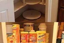 Dulapuri Bucătărie