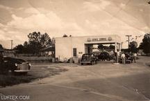 Lufkin, Texas / by Donna Sears