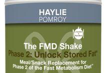 FMD Phase 2
