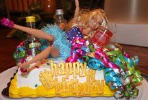 Kuchen lustig