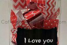 San Valentin Ideas For Boyfriend Amor