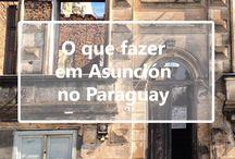 | paraguay |