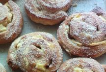 apfelschneckis thermomix